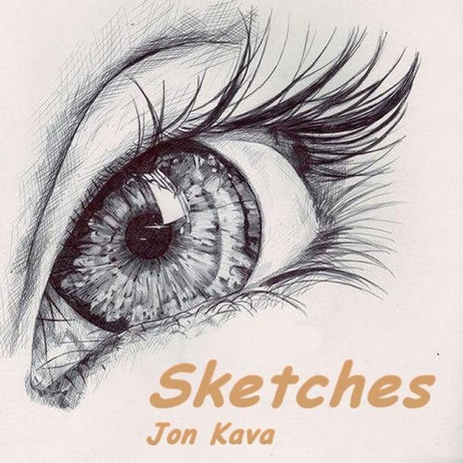 sketches cover photo